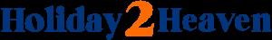 holidayheaven logo